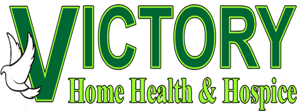 Victory Hospice